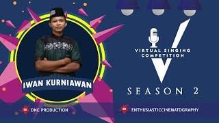 Iwan Kurniawan - Bandung | VSC Season 2
