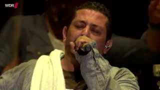 Dub Inc. - Live at Summerjam 2014 (Full)