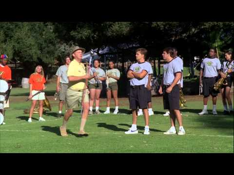 American Pie Presents: Band Camp - Trailer