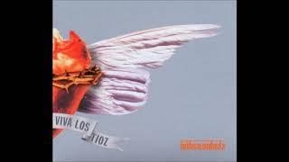 Böhse Onkelz - Viva Los Tioz Full Album