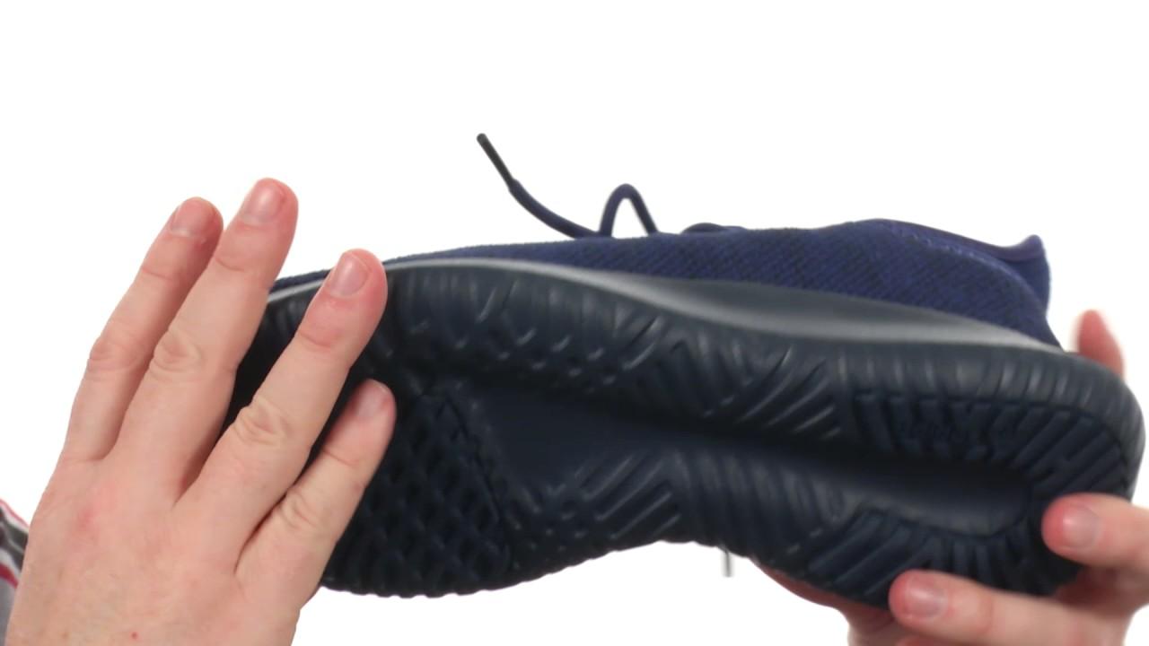 super popular c7d28 53a17 adidas Originals Kids Tubular New Runner (Big Kid) SKU8810970. Shop Zappos