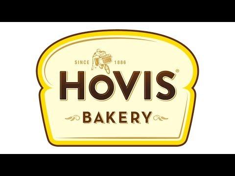Hovis Retailer Relay