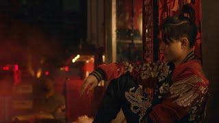 RachYO-เทียบไม่ติด [Official MV]