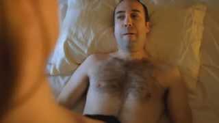 Секс с точки зрения мужика. как мужик видит секс!
