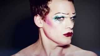 Hedwig on Broadway