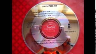 shinehead - jamaican in new york - dancehall style