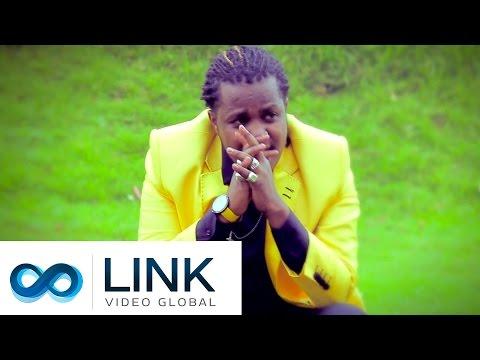10 Kenya Gospel Songs You Should Listen To