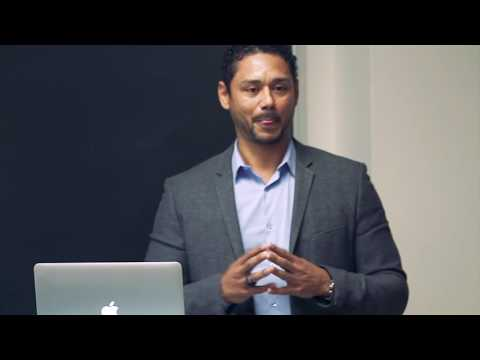 Payscout - Cleveland Brown  UCLA Lecture - 012816