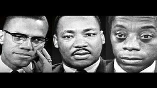 「アンクル・トムの小屋」は差別を助長するの!? 米国の暗黒史『私はあなたのニグロではない』 - 日刊サイゾー