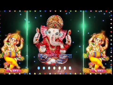 deva_shree_ganesha-_-_agneepath_full_song_ajay_-_atul_#ajayatul_#ajayatul-on-line(128kbps)