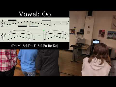 choir-vocal-warm-up-video-(demo)