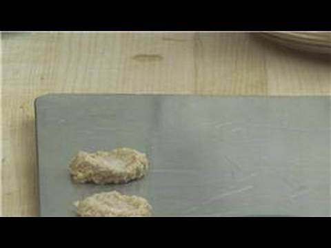 homemade-dog-food-&-treats-:-how-to-make-organic-dog-biscuits