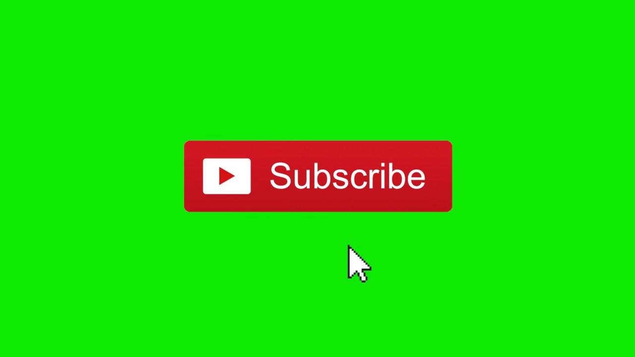 Subscribe Button Click - ANFX : ANFX