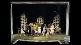PURLIE 1970 Tony Awards