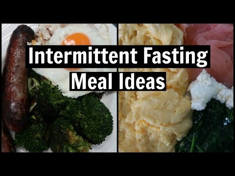 3-intermittent-fasting-meal-ideas