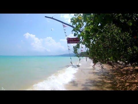 Khao Lak   Thailand   2017   Travel
