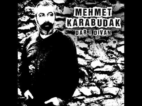 Mehmet Karabudak - Yılmaz Yılmaz [ Dar-ı Divan © 2015 İber Prodüksiyon ]