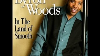 MC - Byron Woods - If it takes all night Mp3