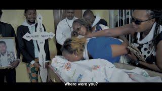 Spoks Man - Mwarihe ft Pim ( Official Music Video )
