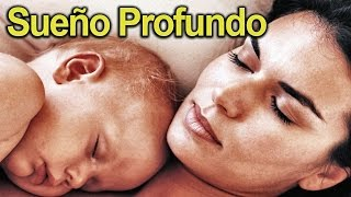 Música para dormir Bebés - Estrellita - Canciones de Cuna - Estrellitas y Lunas - Sueño Profundo