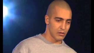 Arab - Naturalnie 2013