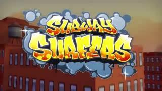 Subway Surfers Transilvanya V1.62.0 Hileli Mod APK - Guncelhileliapk.blogspot.com