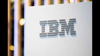 Should XRP Holders Be Worried About IBM WorldWire?