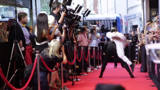 sydney premiere interviews 2013 hd full movie online may 2016