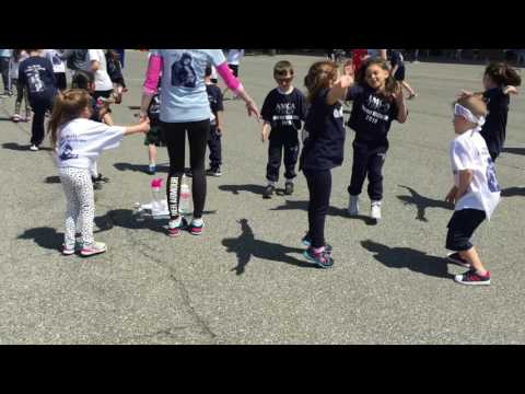 Ave Maria Catholic Academy Video