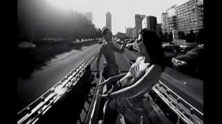 Da Hool - Meet Her At The Love Parade (Nalin & Kane Mix)