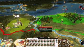 Empire: Total War - Ottoman Empire Part 57