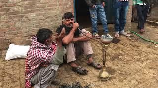 Lahore se narowal | Punjab village trip |