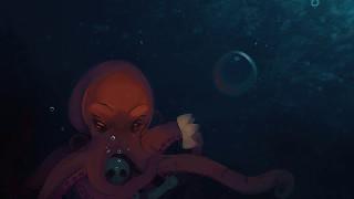 cuttlefish teaser
