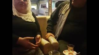 "Video CANO ANA -REİNA""NIN AQ & Reinada ne işim var İbrahim :) download MP3, 3GP, MP4, WEBM, AVI, FLV Desember 2017"