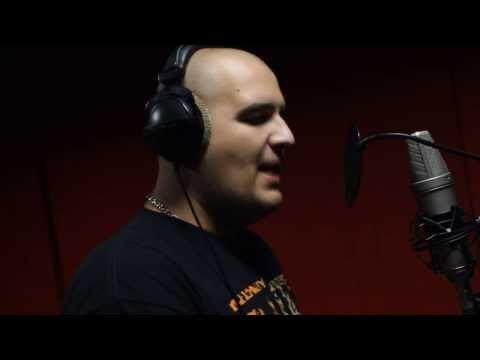 *TEASER* ELPE feat. OTIS & Martin Madej - FERRARI