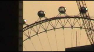 london eye zoom Thumbnail