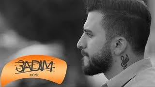 Ahmet Altın - Bambaşkayım (Teaser)