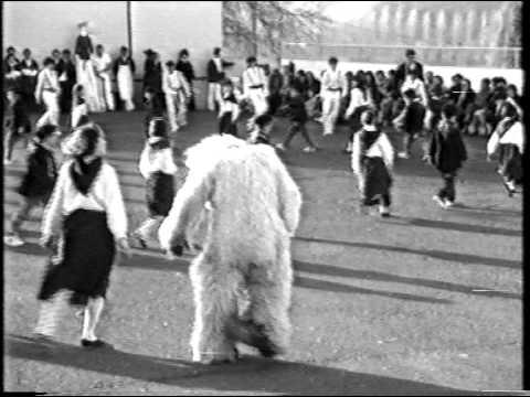 Aiziritze 1989-02-12: Zazpi jauziak
