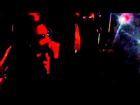 Chris Brown & Ludacris Performs