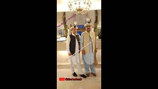 Ta masum mohabbat shera no sai luo dt   voice : mansoor Ali shabab    khowar song