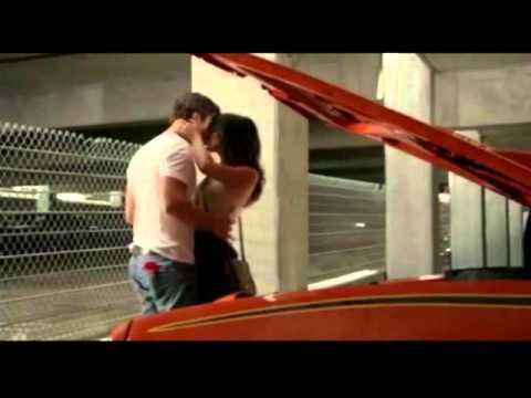 90210 Season 3 Hottest Moments