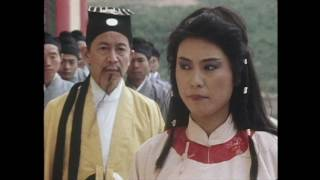 Tuy Quyen Vuong Vo Ky Phan 1 Tap 14