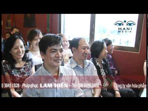Phan Thi Bich Hang - The Gioi Khong Nhu Minh Nhin Thay ( 06/01/2012 ) phan 9.mp4