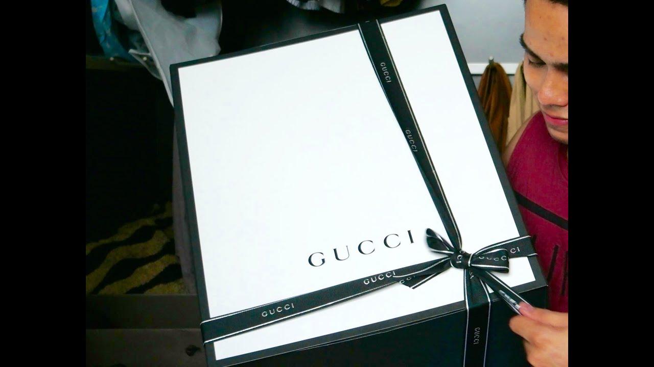 В интернет-магазине aizel. Ru можно купить женские сумки gucci. Доставка по россии!