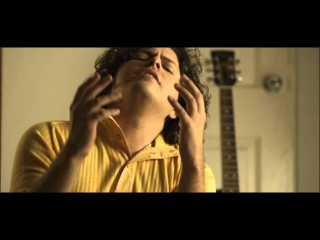 Que te Olvide - Endry Arrieta Video Oficial
