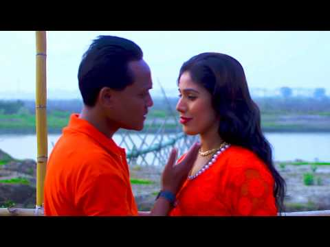 Ogo Mor Priya   Bangla Movie Song   Salman Shah    HD 2017