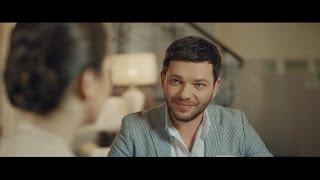 Arabo Ispiryan - Annman//Արաբո Իսպիրյան -Աննման//4k official music video//