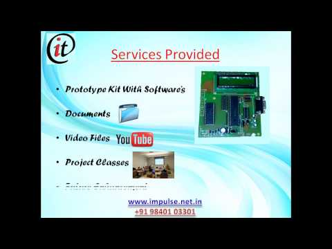 Implementation of wireless power transfer system for Smart Home applications