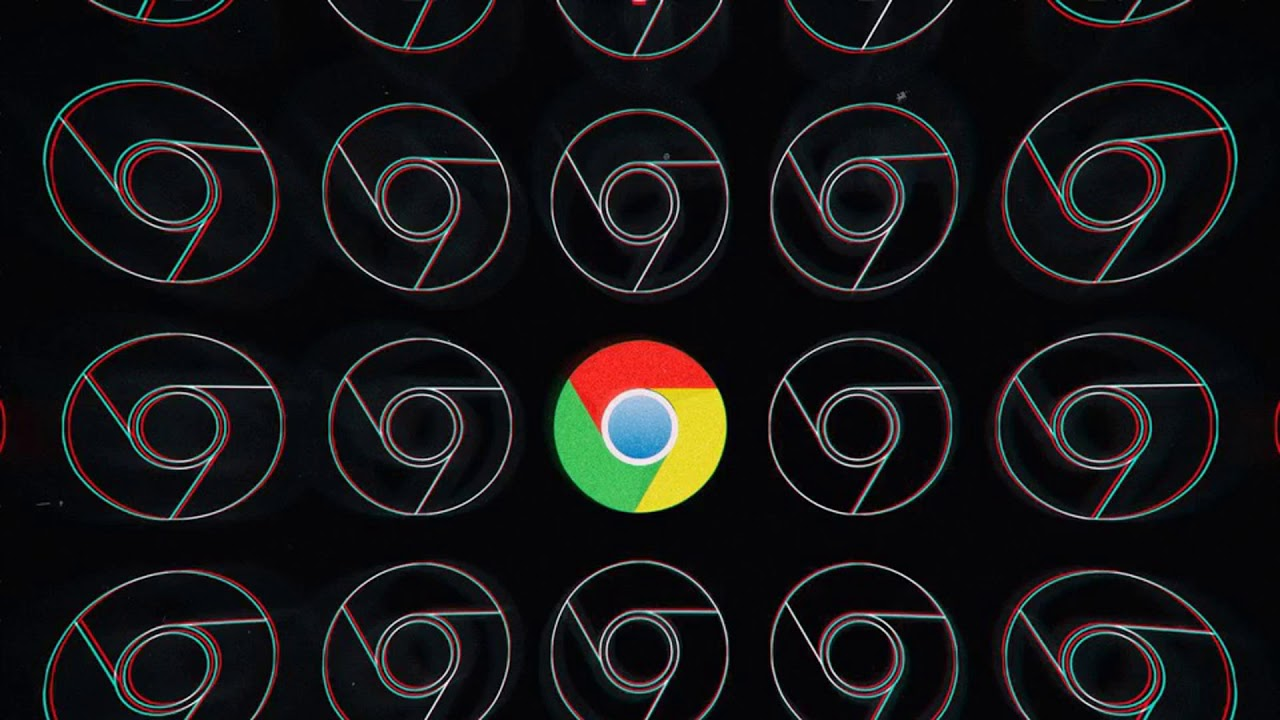 Google shakes up ad industry: Third-party Chrome cookies