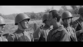 На войне как на войне - Громыхало с Подмышки